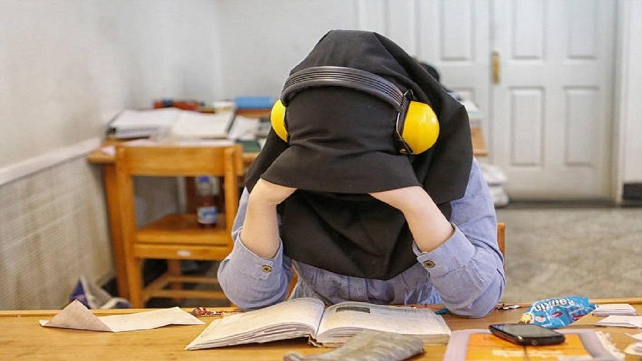 انتقاد از اعمال ۶۰ درصدی سوابق تحصیلی در کنکور